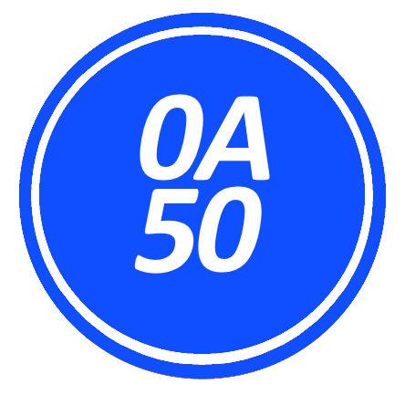 nullA50.com
